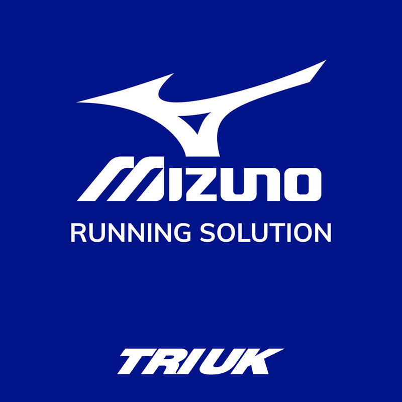 Running Solution Booking