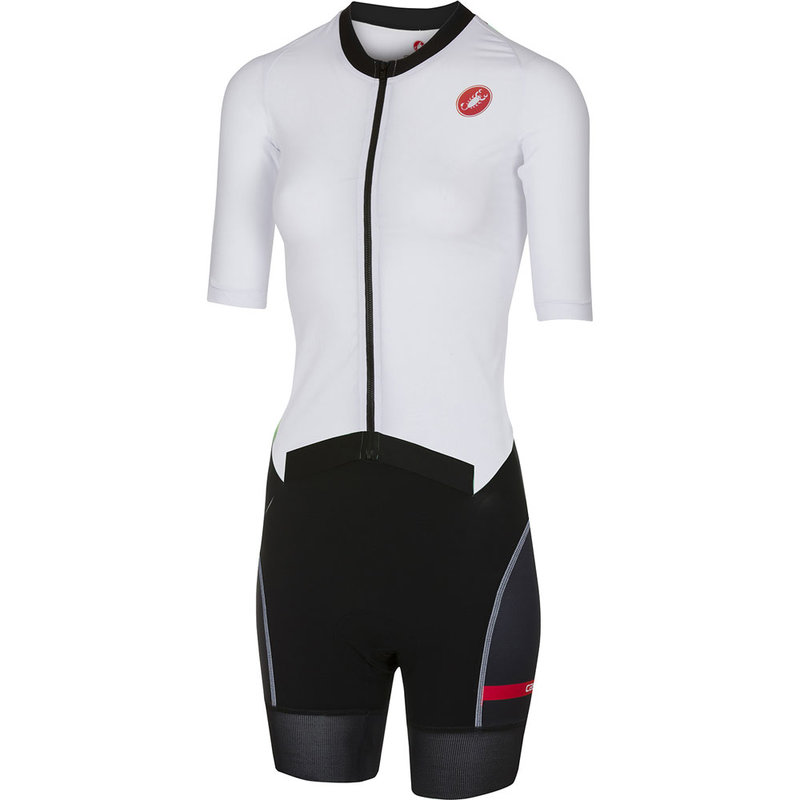 All Out Women's Speed Suit