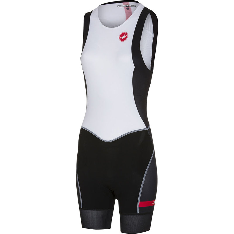Free Women's Tri ITU Suit