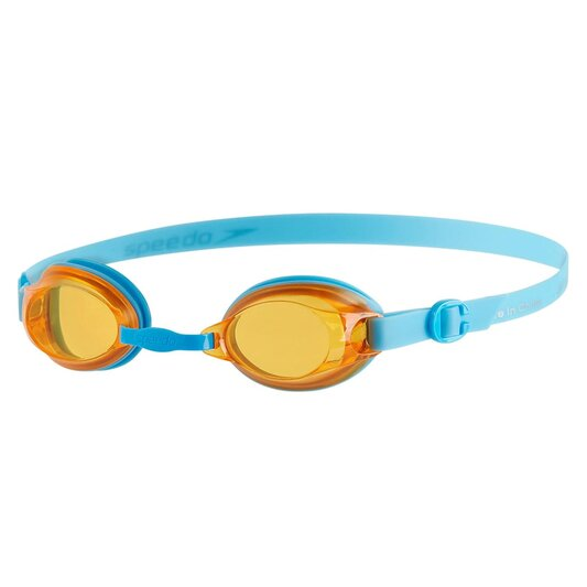 Jet Swimming Goggles Junior