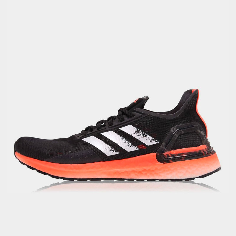 UltraBoost PB Running Shoes Ladies