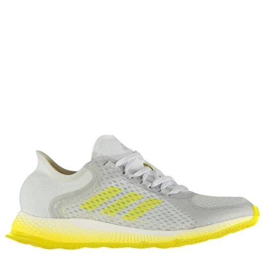 Focus Breatheln Womens Running Shoes