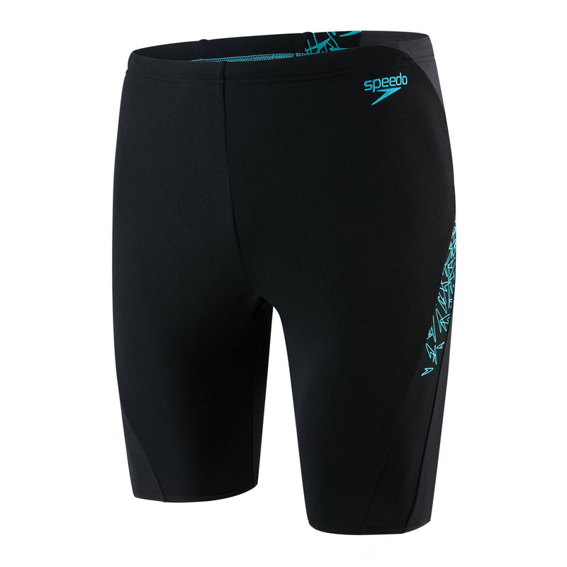 Boom Swimming Jammers Mens