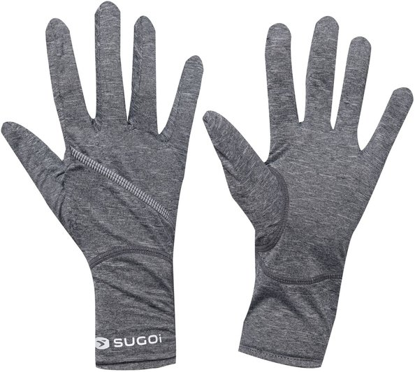 Versa Running Gloves Ladies