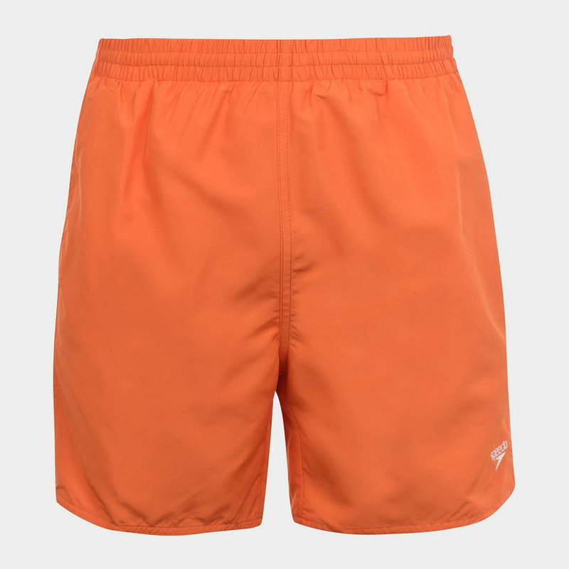 Core Leisure Swimming Shorts Mens