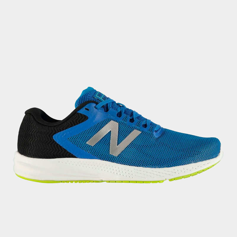 M490 Mens Running Shoes