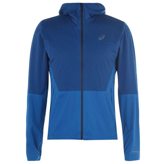 Winter Accelerate Jacket Mens