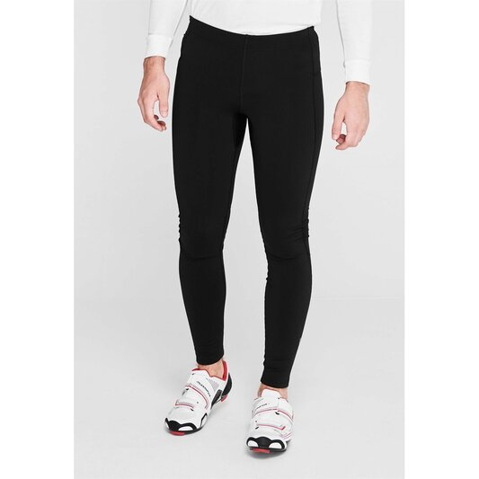 Midzero Cycling Tights Mens