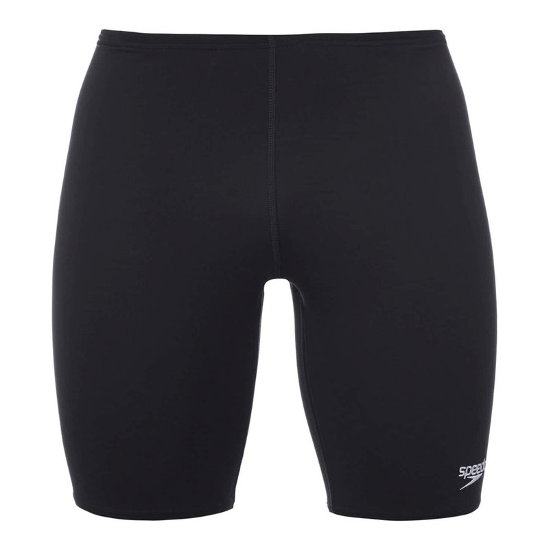 Endurance Plus Swimming Jammers Mens