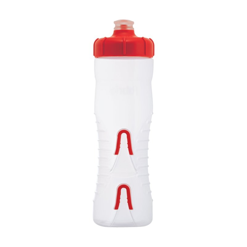 Cageless Bottle 750ml