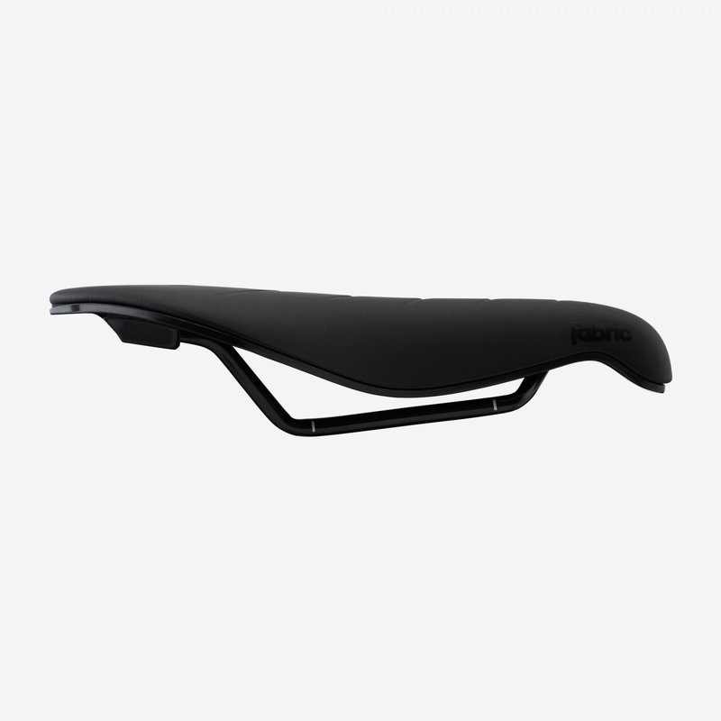 Tri Elite Flat Saddle 134mm