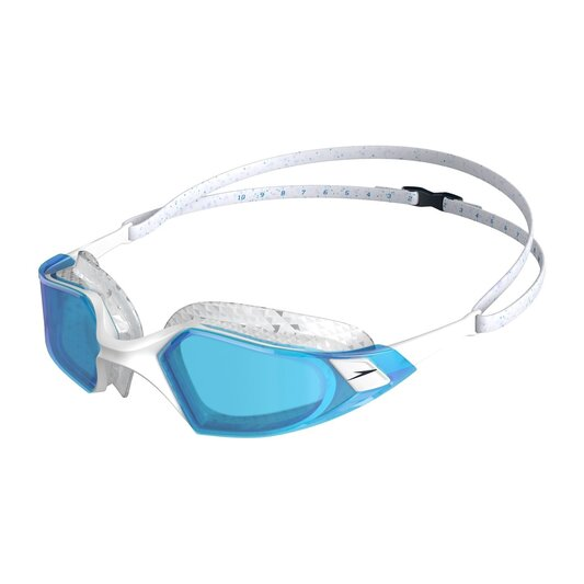 Aquapulse Max 2 Mens Goggles