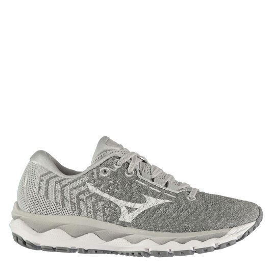 Sky WaveKnit 3 Ladies Running Shoes