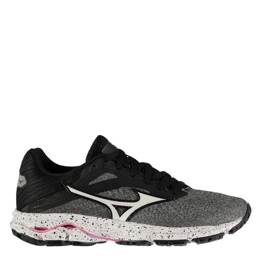 Wave Rider 23 Ladies Running Shoes