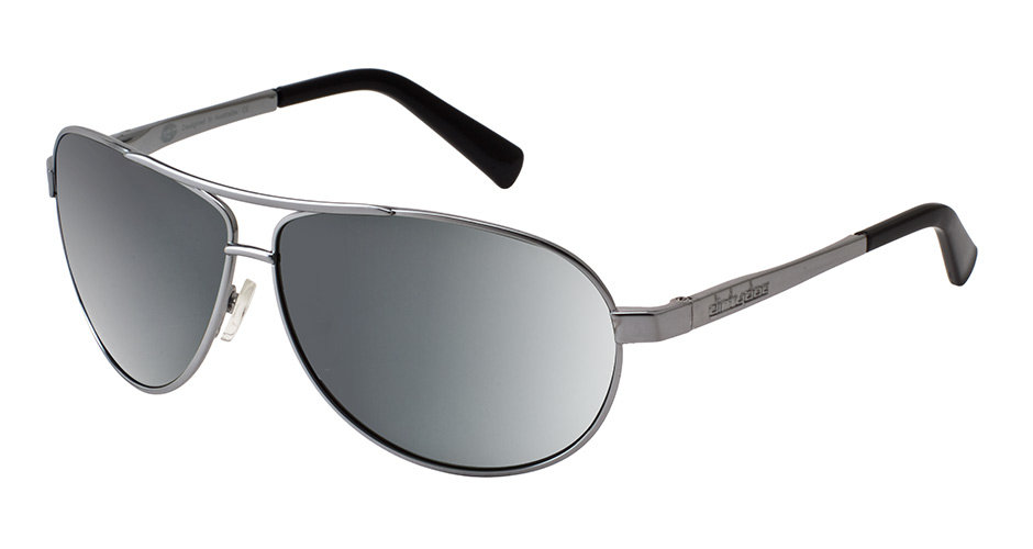 Doffer Sunglasses