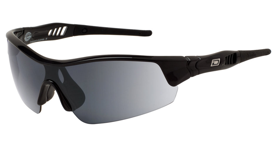 Sport Edge Sunglasses