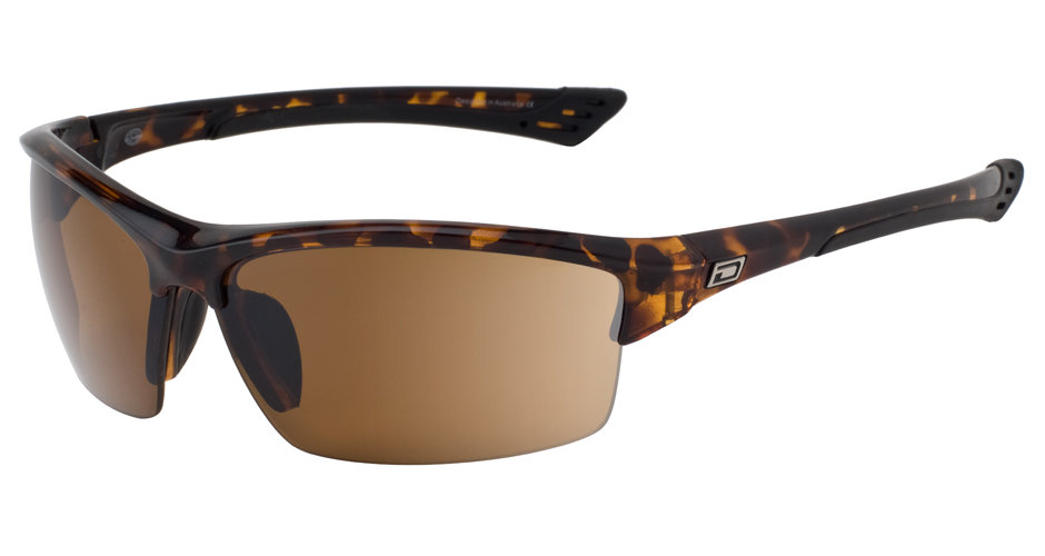 Sport Sly Sunglasses