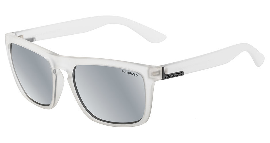 Ranger Sunglasses