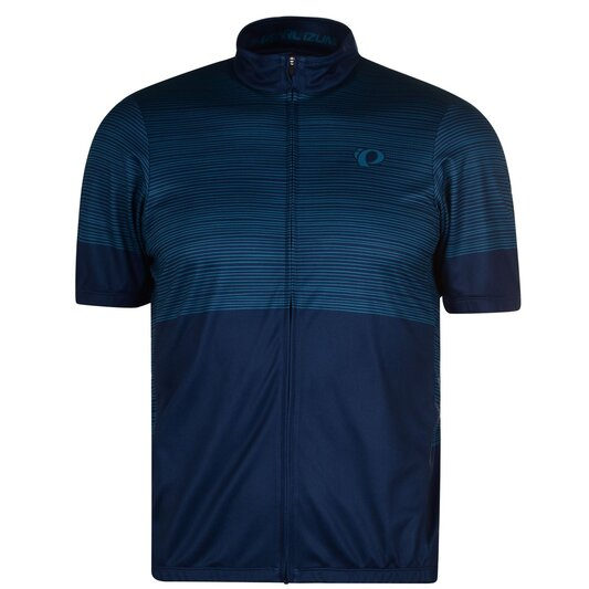 Izumi Select LTD Jersey T-Shirt Mens