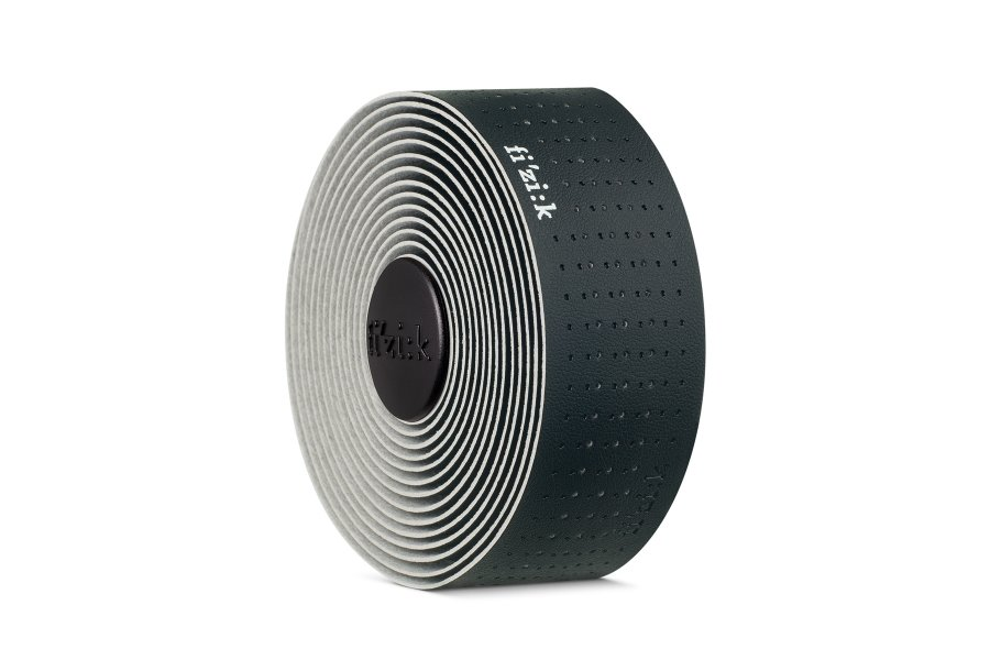 Tempo Microtex Classic Grip Tape