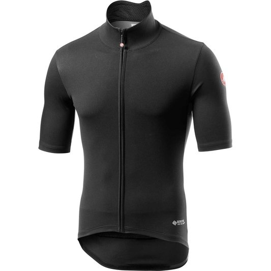 Perfetto RoS Light Short Sleeve Softshell Jersey