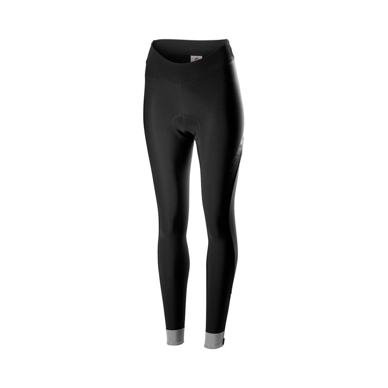 Tutto Nano Women's Tight