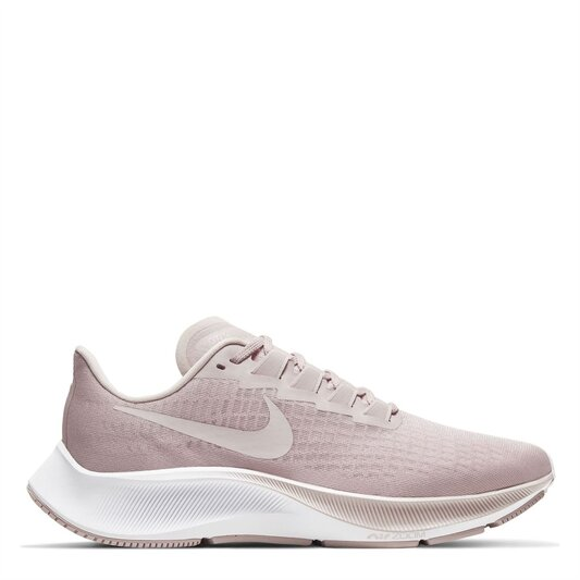Zoom Pegasus 37 Ladies
