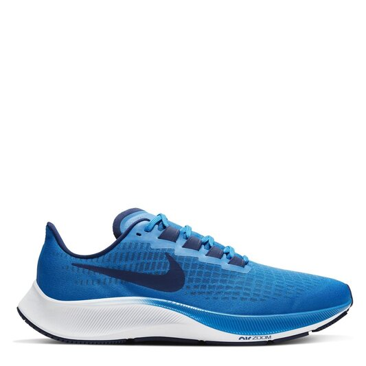 Zoom Pegasus 37 Running Shoes Mens