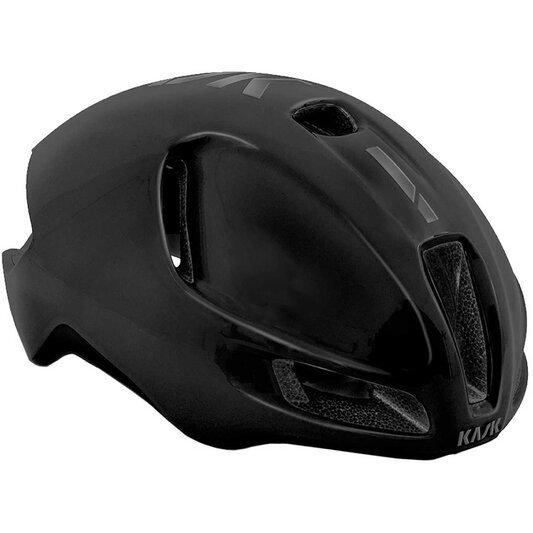 Utopia Road Helmet
