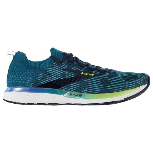 Ricochet 2 Mens Running Shoes