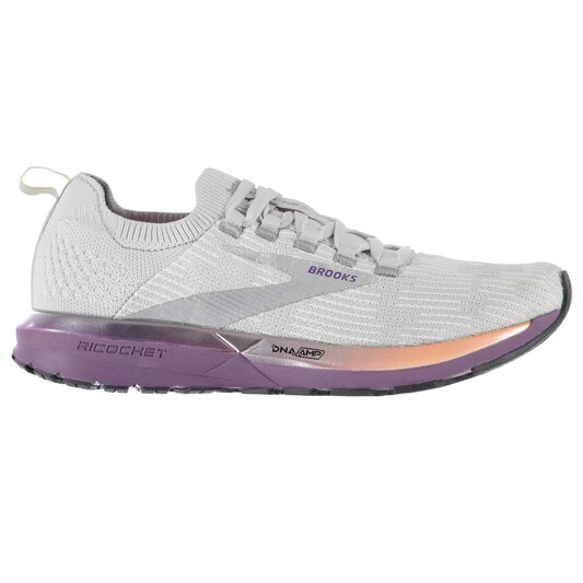 Ricochet 2 Ladies Running Shoes