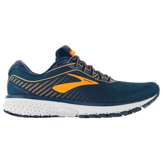 Ghost 12 Mens Running Shoes