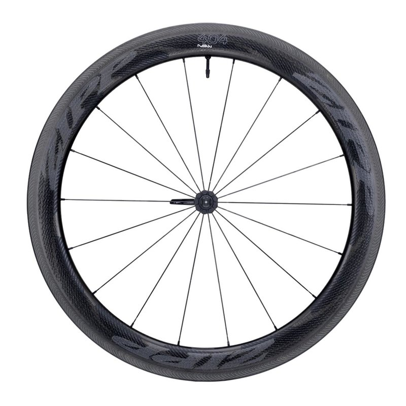 404 NSW Tubeless Rim Front