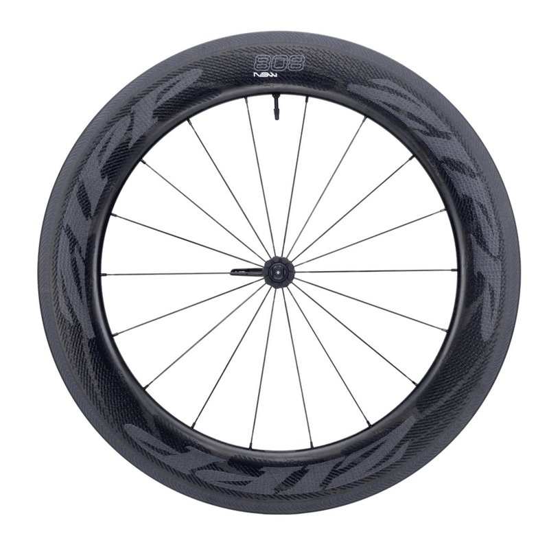 808 NSW Tubeless Rim Front