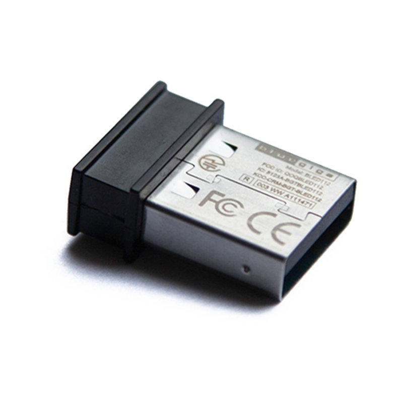 BLE USB Adapter PC