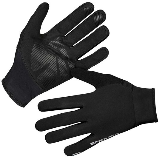 Pro Thermo Glove