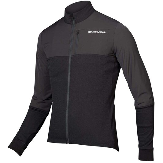 MTR Adventure Long Sleeve Jersey
