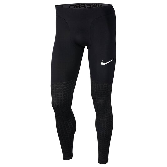 Utility Thermal Tights Mens