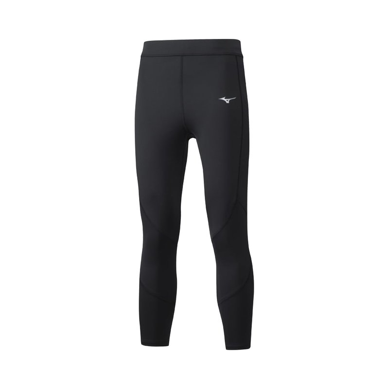 Impulse Core 3/4 Tight Women's