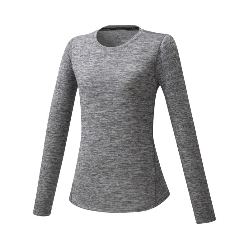 Impulse Core Long Sleeve Tee Women's