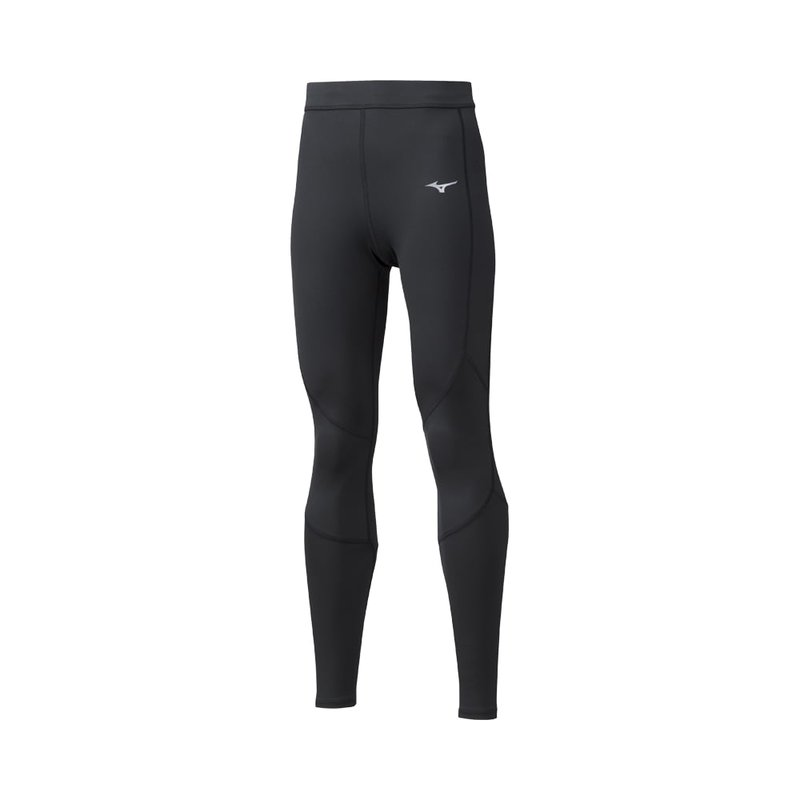 Impulse Core Long Tight Women's