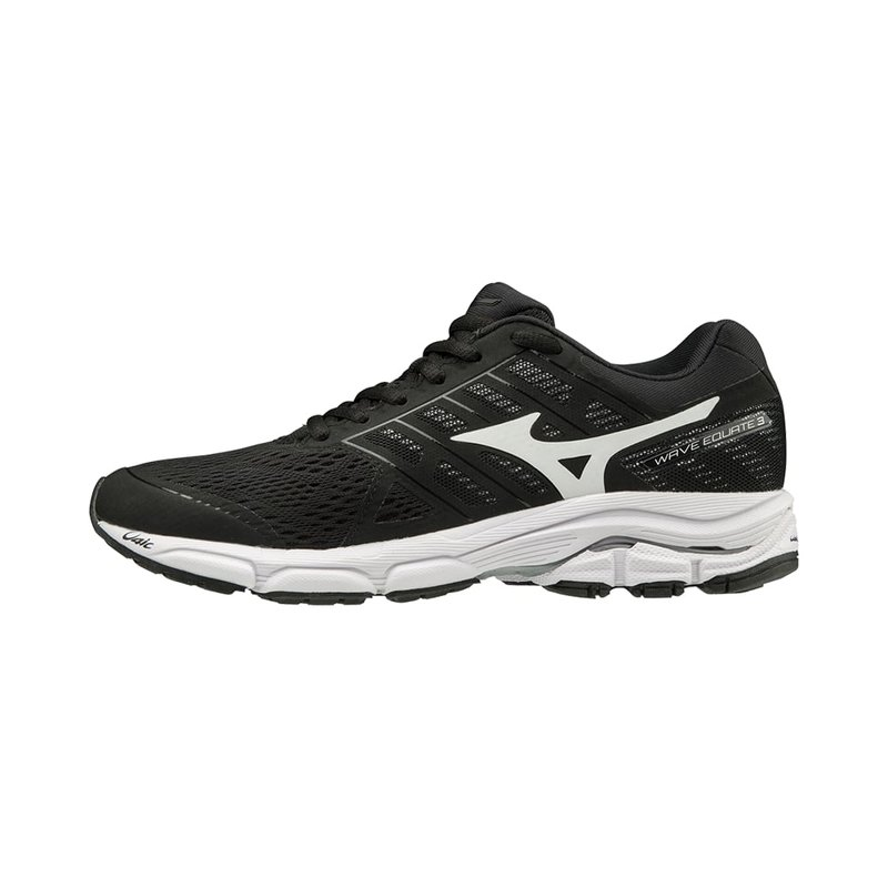 Wave Equate 3 Women's Running Shoes