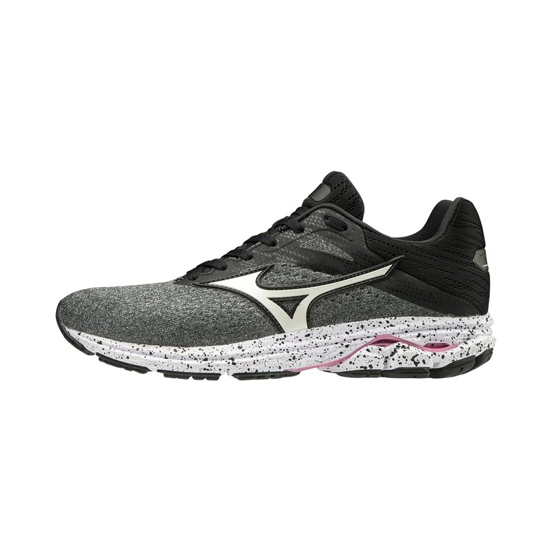 Wave Rider 23 Women's Running Shoes