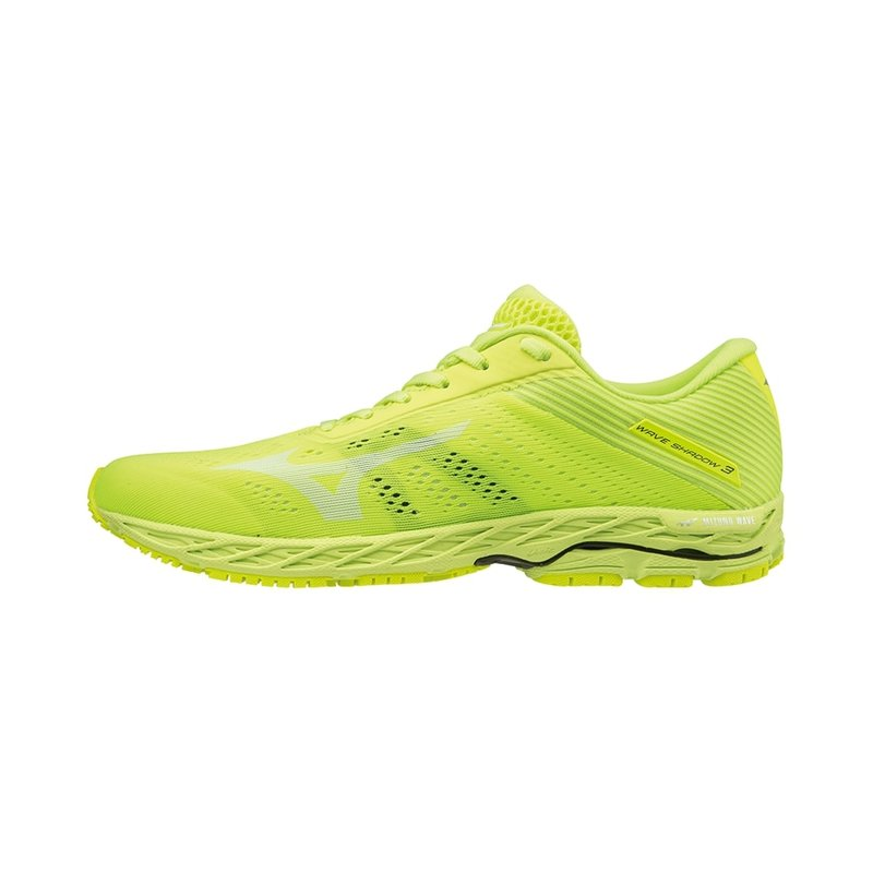 Wave Shadow 3 Mens Running Shoes