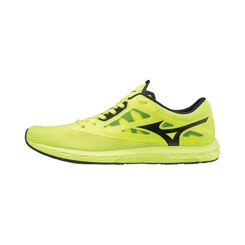 Wave Sonic 2 Mens Running Shoes