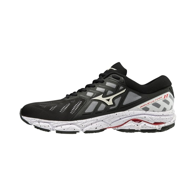Wave Ultima 11 Mens Running Shoes