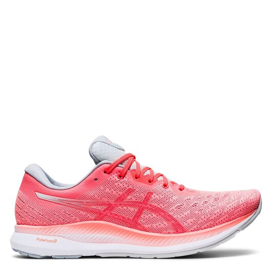 Evoride Ladies Running Shoes