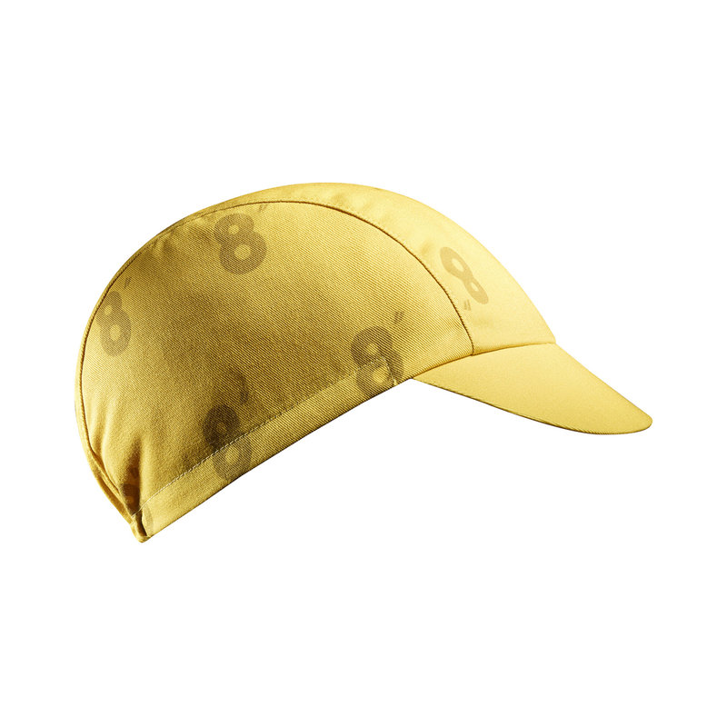 Greg Lemond Ltd Cap