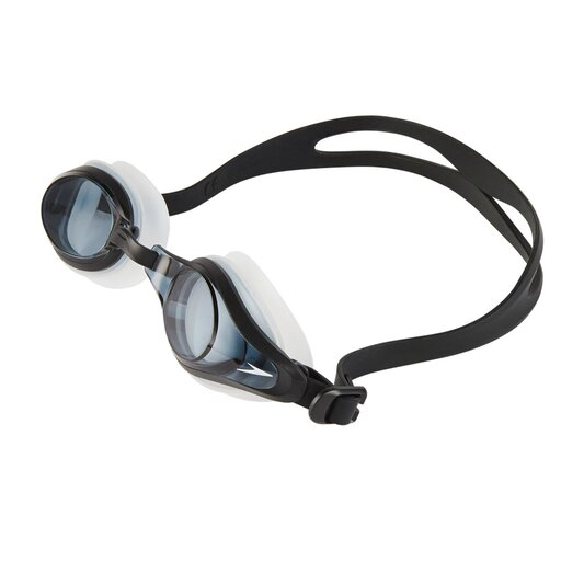 Mariner Goggles Adults