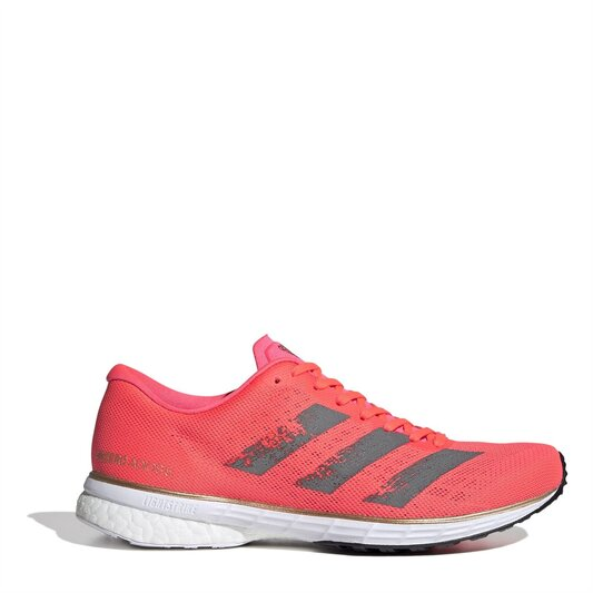 Adizero Adios 5 Ladies